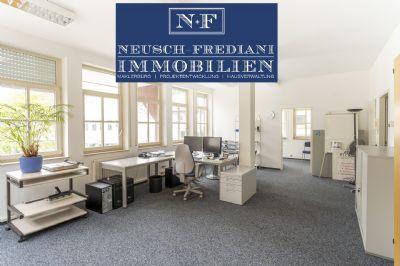 Lahr/Schwarzwald Büros, Büroräume, Büroflächen
