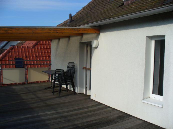 Toller Ausblick ins Grüne, 3-Zi.-Wohnung mit großer Terrasse in Kornwestheim PROVISIONSFREI !