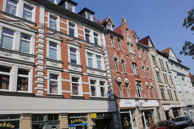 gr nderzeithaus 4 zkb balkon schmidtstedter stra e 8 wohnung erfurt 27p3844. Black Bedroom Furniture Sets. Home Design Ideas