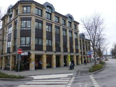 Rosenheim Garage, Rosenheim Stellplatz