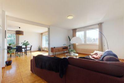 Lausanne Wohnungen, Lausanne Wohnung kaufen