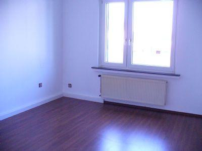Wohnung Kaufen Bochum Ehrenfeld