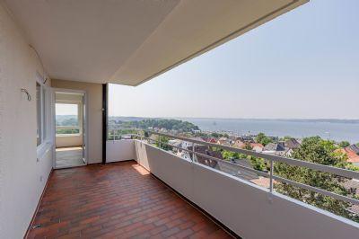 Heikendorf Wohnungen, Heikendorf Wohnung kaufen