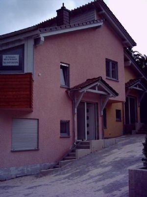 Hadamar Häuser, Hadamar Haus mieten