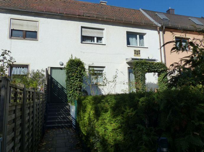 Architekt München Einfamilienhaus harlaching giesing vierspänner einfamilienhaus architekt max