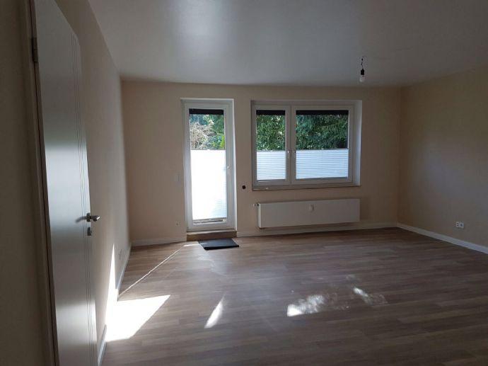 Schöne, ruhige und geräumige zwei Zimmer Wohnung in Bremen, Schwachhausen, Bezug zeitnah möglich, spätestens zum 01.04.2020