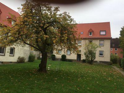 Osnabrück Wohnungen, Osnabrück Wohnung mieten