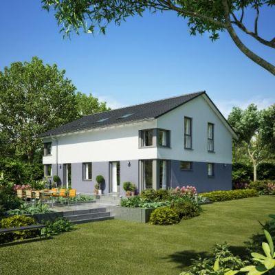 Zweifamilienhaus breuna zweifamilienh user mieten kaufen for Zweifamilienhaus mieten