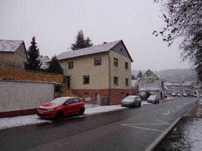 Modautal Häuser, Modautal Haus kaufen