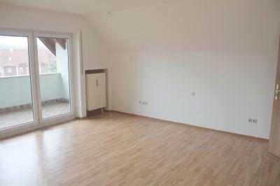 ... sowie ein riesiges Schlafzimmer ...
