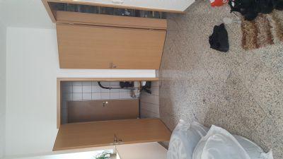 122 m2 offene k che loft loft hamm 2asel4n. Black Bedroom Furniture Sets. Home Design Ideas