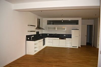 Küche_01.png