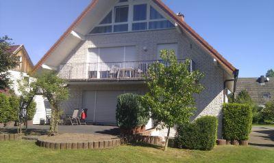 4-Familienhaus