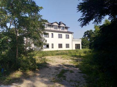 Waren (Müritz) Grundstücke, Waren (Müritz) Grundstück kaufen