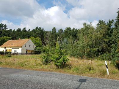 Hähnichen Grundstücke, Hähnichen Grundstück kaufen