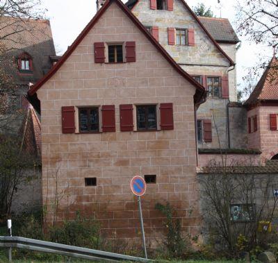 Altdorf bei Nürnberg Wohnungen, Altdorf bei Nürnberg Wohnung mieten