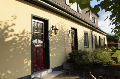 Bocholt Häuser, Bocholt Haus kaufen