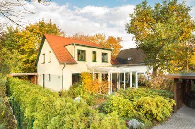 Fredersdorf-Vogelsdorf Häuser, Fredersdorf-Vogelsdorf Haus kaufen
