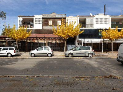 Alcúdia Häuser, Alcúdia Haus kaufen
