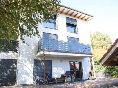 Villars-sur-Glâne Renditeobjekte, Mehrfamilienhäuser, Geschäftshäuser, Kapitalanlage
