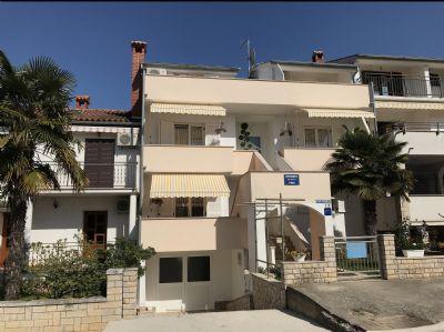 Funtana  Häuser, Funtana  Haus kaufen