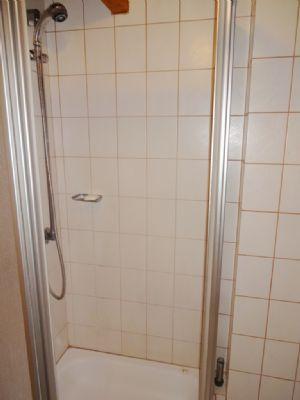 Badezimmer Schlafzimmer 3