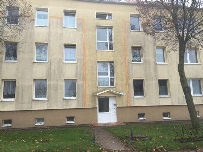 Tarnow Wohnungen, Tarnow Wohnung mieten