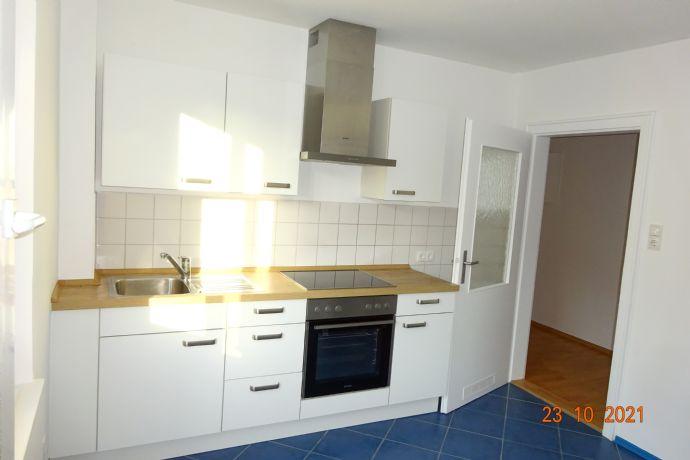 1 5 Zi - Wohnung- Stadtteil
