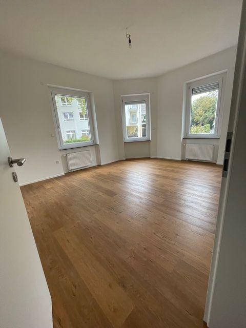 Stadtmitte 2,5 Zimmerwhg. in Radolfzell am Bodensee - 5 Gehmin. vom See/Bahnhof