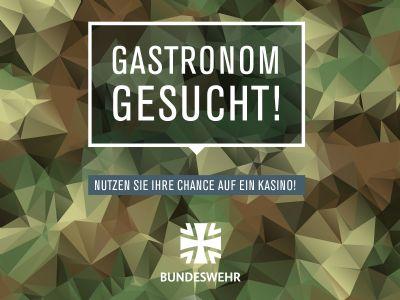 Daun Gastronomie, Pacht, Gaststätten