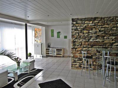 eigentumswohnung mit guter renditem glichkeit bei vermietung oder zur eigennutzung wohnung. Black Bedroom Furniture Sets. Home Design Ideas