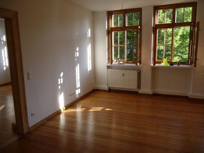 Naumburg (Saale) Wohnungen, Naumburg (Saale) Wohnung mieten
