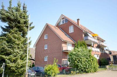 Neu Wulmstorf Renditeobjekte, Mehrfamilienhäuser, Geschäftshäuser, Kapitalanlage