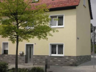 Heroldsberg Häuser, Heroldsberg Haus mieten