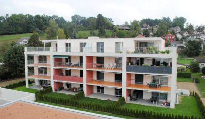 Kradolf-Schönenberg Wohnungen, Kradolf-Schönenberg Wohnung mieten