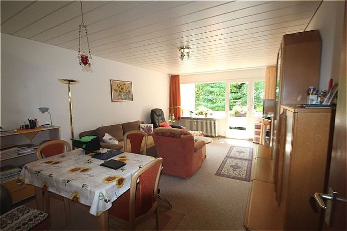 Wohnung Kaufen Prien Am Chiemsee Eigentumswohnung Prien Am Chiemsee