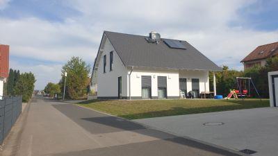 Hohenroth Häuser, Hohenroth Haus mieten