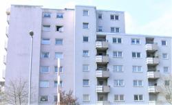 Saarbrücken Büros, Büroräume, Büroflächen