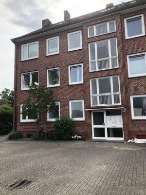 Schenefeld Wohnungen, Schenefeld Wohnung mieten