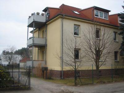 3 zimmer eigentumswohnung in ruhiger stadtlage etagenwohnung cottbus 2jy2v47. Black Bedroom Furniture Sets. Home Design Ideas