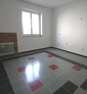 Haus 1a Küche