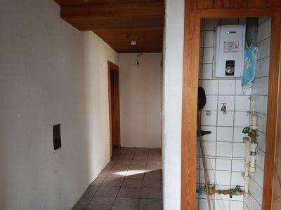 g nstiges haus in salm in der n he daun gerolstein zu verkaufen einfamilienhaus salm 2mvgx4x. Black Bedroom Furniture Sets. Home Design Ideas