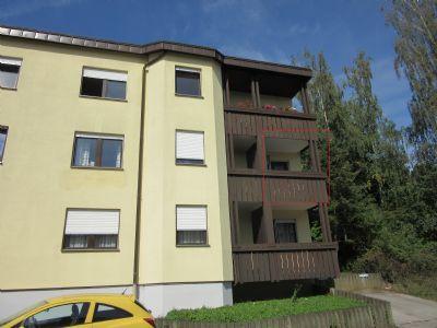gem tliches apartment mit viel stauraum apartment pfaffenhofen 2l43q4x. Black Bedroom Furniture Sets. Home Design Ideas