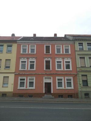 Schöningen Häuser, Schöningen Haus kaufen