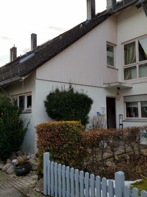 Kirchheim bei München Häuser, Kirchheim bei München Haus kaufen