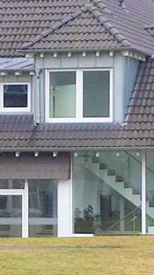 Unterschleißheim Häuser, Unterschleißheim Haus kaufen