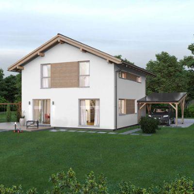 Waldems / Reichenbach Häuser, Waldems / Reichenbach Haus kaufen