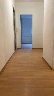 Kindelbrück Wohnungen, Kindelbrück Wohnung mieten