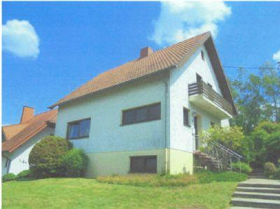 Schiffweiler Häuser, Schiffweiler Haus mieten