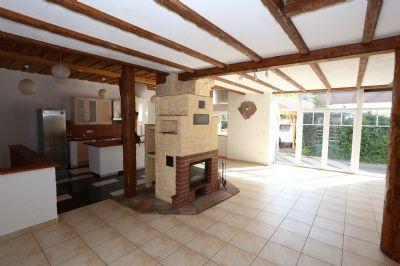 Nanzdietschweiler Häuser, Nanzdietschweiler Haus kaufen